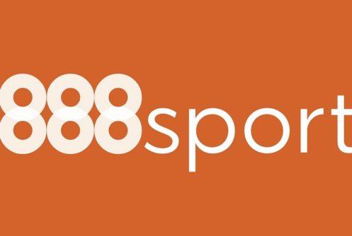888sport app