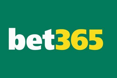 bet365 app recensioni, consigli, opinioni e pareri