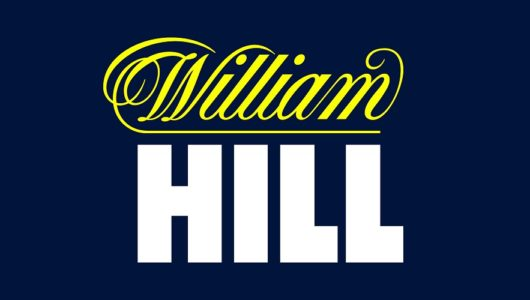 William Hill Android mobile Applicazione