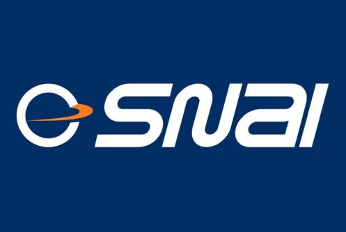 App SNAI disponibile per Mobile per Android