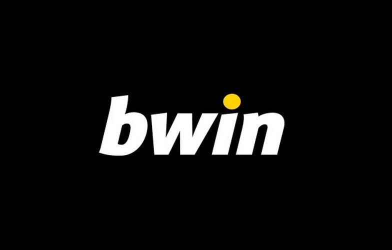 Bwin Apk
