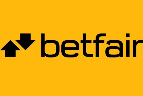 Betfair iPhone App