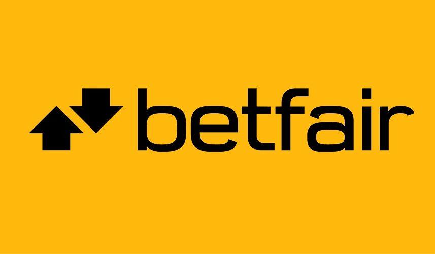 Betfair iPhone App