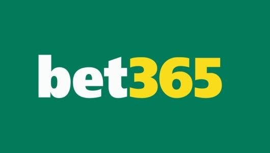 bet365 app da iPhone