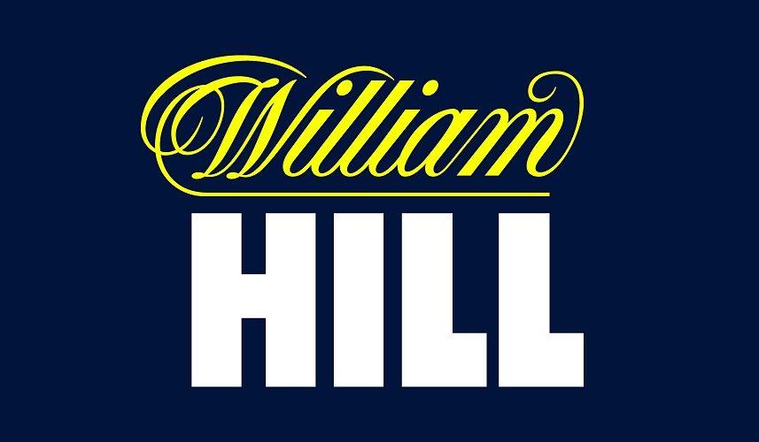 Recensione iPhone app William Hill