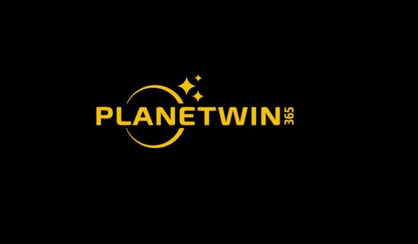 Planetwin365 Android mobile Applicazione