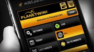 Planet Win 365 apk download
