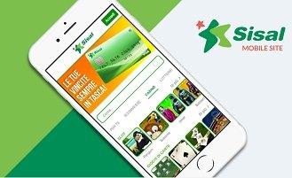 Sisal Matchpoint app