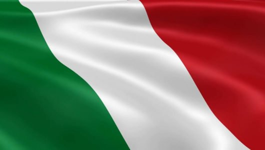 Giochi online Italiani