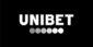 Unibet Italia mobile