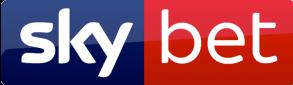 Sky Bet App