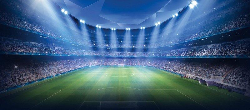 app scommesse calcio