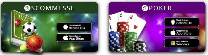 Stanley bet poker app