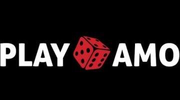PlayAmo IT